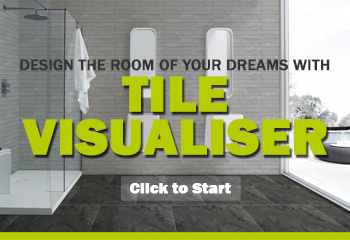 Looks Can Be Deceiving And Tiles Are The Best Imposters Stuff Co Nz